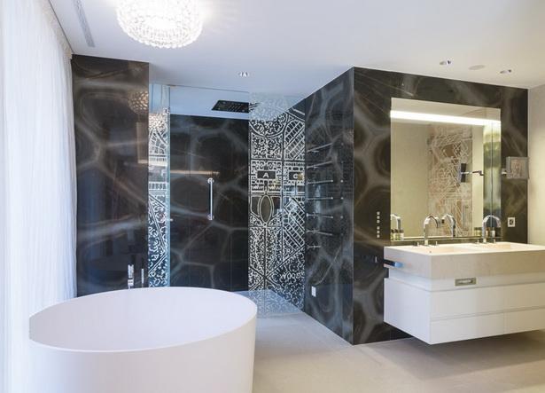 sch nste badezimmer der welt. Black Bedroom Furniture Sets. Home Design Ideas