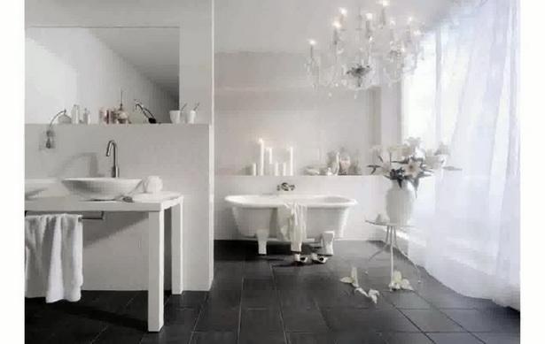 schoener wohnen bad. Black Bedroom Furniture Sets. Home Design Ideas