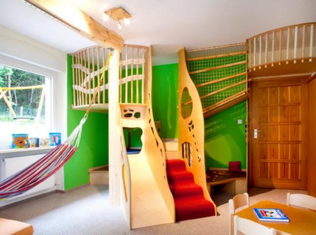spielzimmer ideen. Black Bedroom Furniture Sets. Home Design Ideas