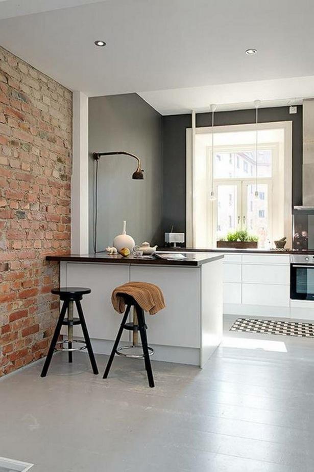 kchen renovieren ideen kchen wandfarbe ideen tolle ideen fr kleine kchen kcheninsel. Black Bedroom Furniture Sets. Home Design Ideas