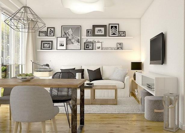 Wohnen Inspiration wohn inspiration wohnzimmer