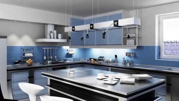 wohnideen k chengestaltung. Black Bedroom Furniture Sets. Home Design Ideas