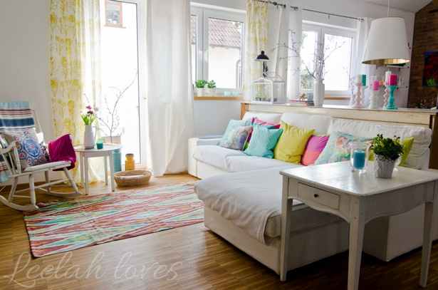 20 qm schlafzimmer einrichten - Schlafzimmer romantisch einrichten ...