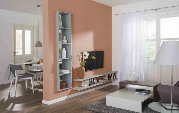 Wohnzimmer Deko Ideen Ikea: Besta Wohnzimmer Ideen