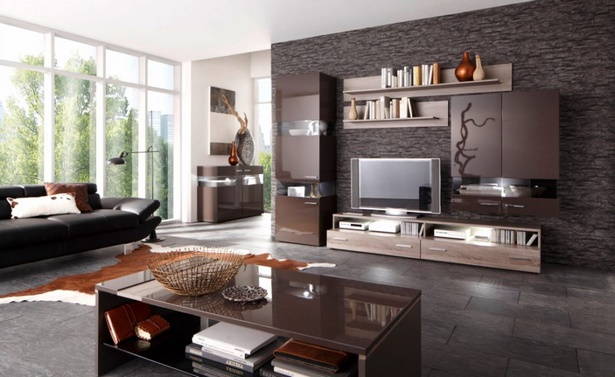 Besta wohnzimmer ideen