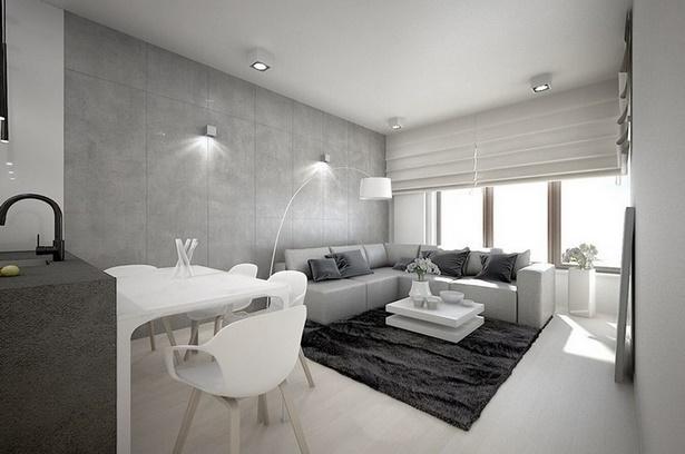 Bilder wandgestaltung wohnzimmer for Bilder wandgestaltung wohnzimmer