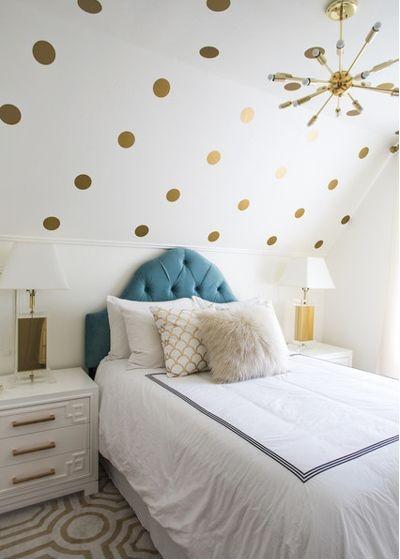 dachschr ge deko schlafzimmer. Black Bedroom Furniture Sets. Home Design Ideas