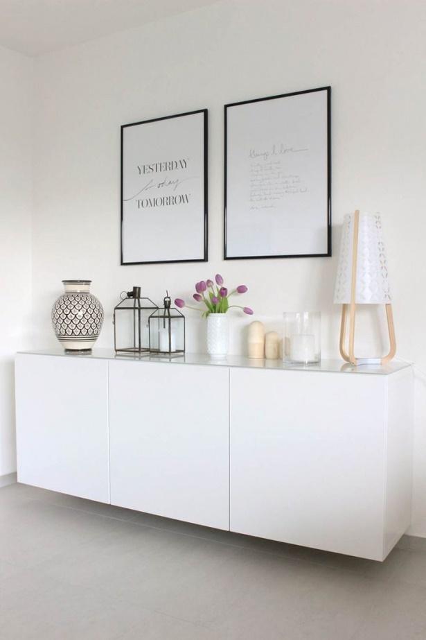 deko f r den flur. Black Bedroom Furniture Sets. Home Design Ideas