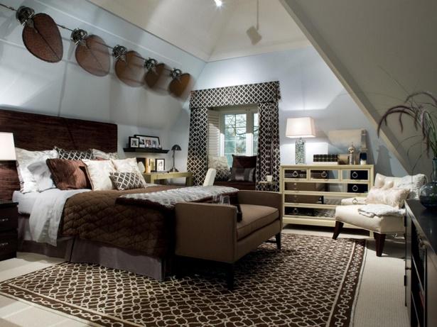 deko ideen schlafzimmer dachschr ge. Black Bedroom Furniture Sets. Home Design Ideas
