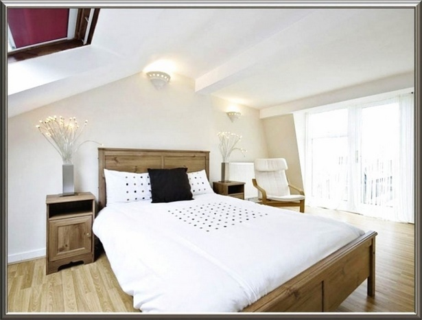 Wohnideen Schlafzimmer Mit Schräge deko ideen schlafzimmer dachschräge