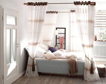 erste wohnung einrichten ideen. Black Bedroom Furniture Sets. Home Design Ideas