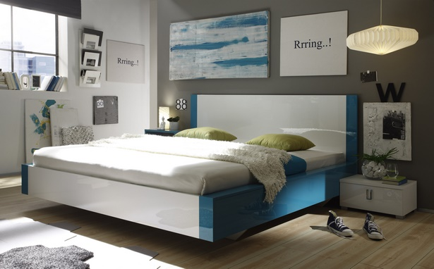 farbgestaltung wohnzimmer braun. Black Bedroom Furniture Sets. Home Design Ideas