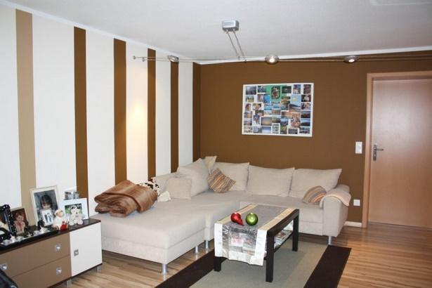 large size of uncategorizedgerumiges farbgestaltung wohnzimmer braun beige wandfarbe wohnzimmer khles - Farbgestaltung Zu Braun Beige