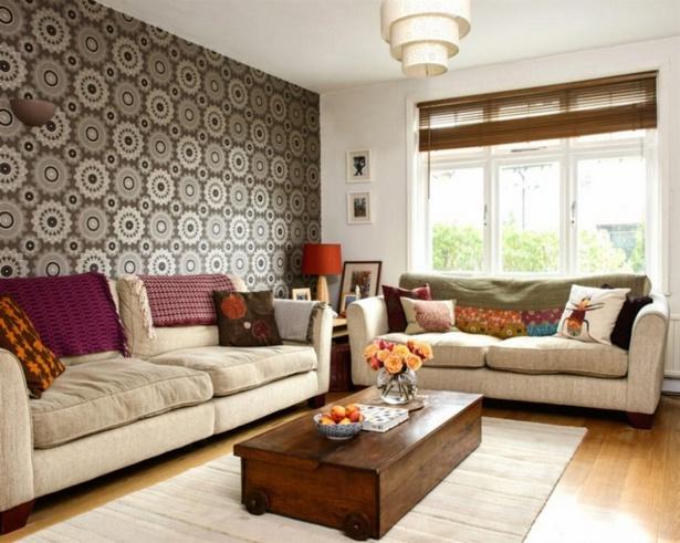 farbgestaltung wohnzimmer braun. Black Bedroom Furniture Sets. Home Design Ideas