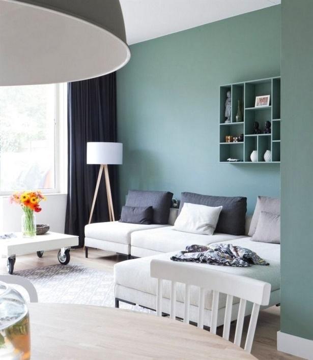 farbideen wohnzimmer w228nde