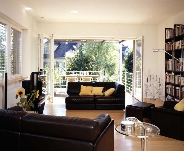full size of uncategorizedschnes wandgestaltung wohnzimmer altbau ebenfalls farbliche wandgestaltung berzeugend auf wohnzimmer ideen - Wandgestaltung Wohnzimmer Altbau