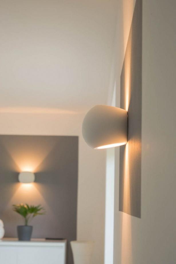 ber hmt welche farbe im flur streichen galerie das beste architekturbild. Black Bedroom Furniture Sets. Home Design Ideas