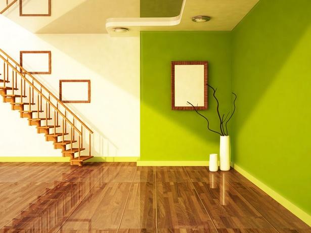 emejing coole ideen fur flurgestaltung pictures milbank. Black Bedroom Furniture Sets. Home Design Ideas