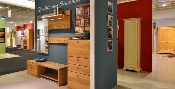 Garderobe einrichten for Kleine garderobe einrichten