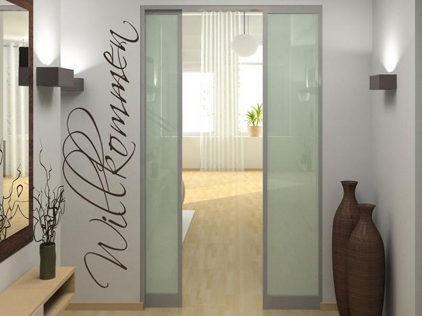 Gestaltungsideen flur - Gestaltungsideen babyzimmer ...