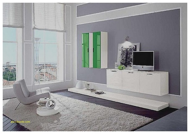 ideen f r wandfarben. Black Bedroom Furniture Sets. Home Design Ideas
