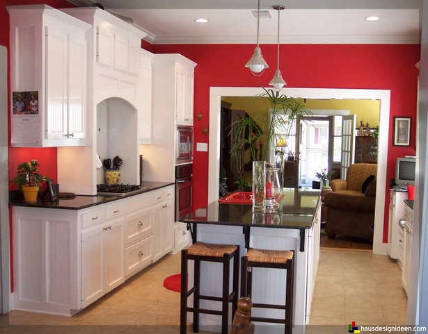 ideen k che selbst gestalten. Black Bedroom Furniture Sets. Home Design Ideas
