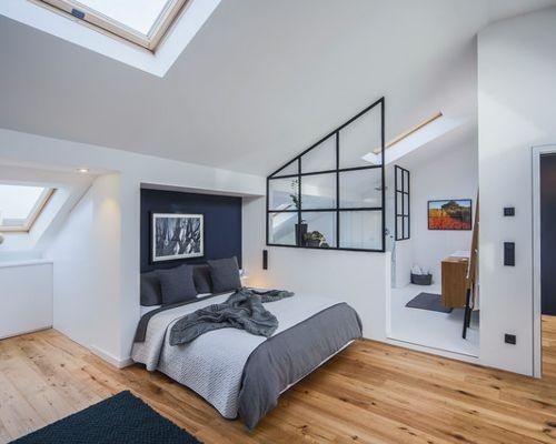 schlafzimmer mit dachschrge ideen s on schlafzimmer plus dachschrage ideen babblepathinfo 12 - Schlafzimmer Dachschrage Ideen