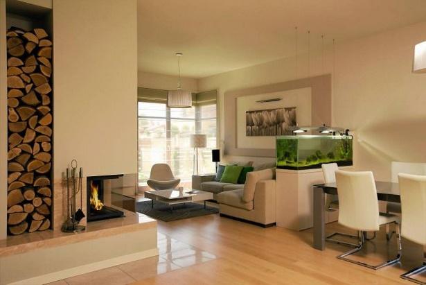 ideen wohnzimmer esszimmer. Black Bedroom Furniture Sets. Home Design Ideas