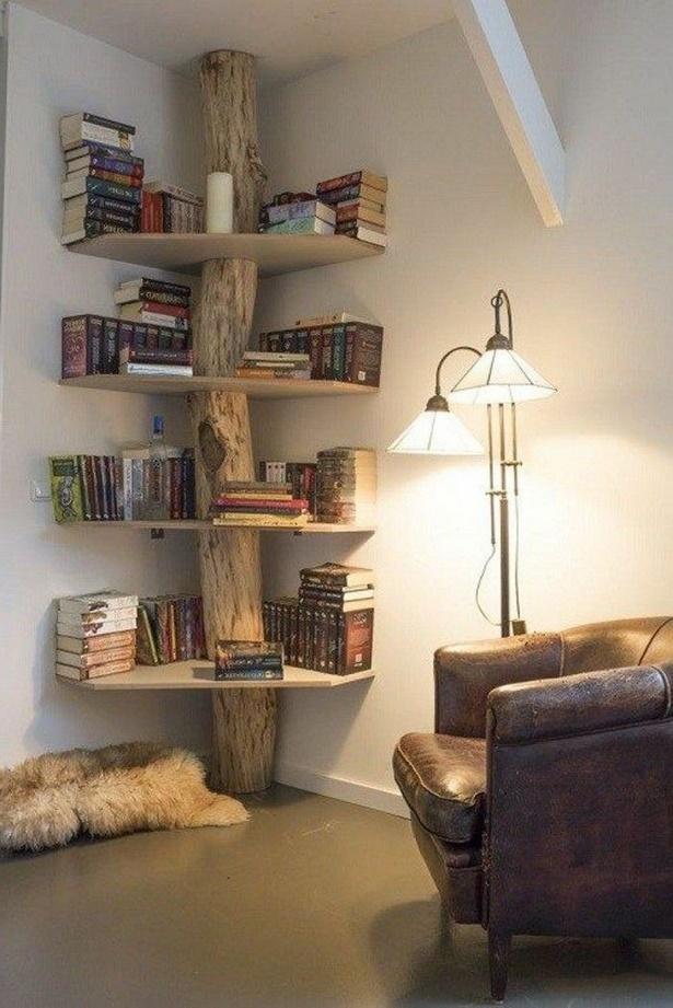 kreative ideen wohnung selber machen befriedigender on innen designs auch kreative ideen wohnung selber machen moderne - Wohnung Ideen Selber Machen