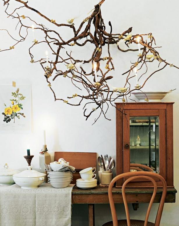 Beautiful wohnung dekorieren selber machen pictures Wohnung dekorieren ideen