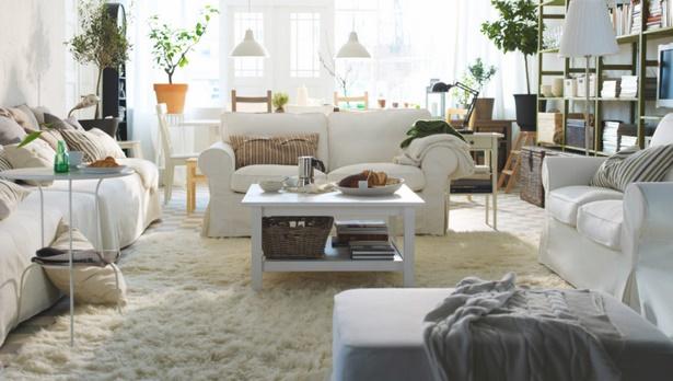 wohnideen wohnzimmer ikea verzaubern ikea wohnideen wohnzimmer - Ikea Wohnideen