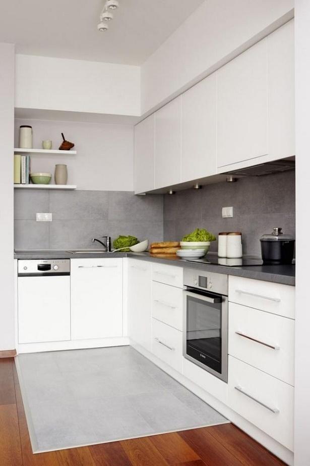 Küche wandgestaltung ideen