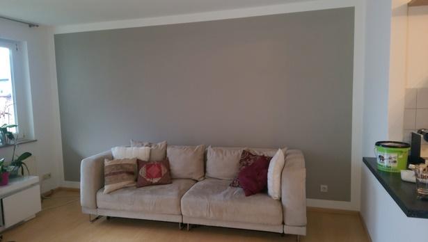 kreativ ideen wandbemalung wohnzimmer fr ideen - Ideen Wandbemalung Wohnzimmer