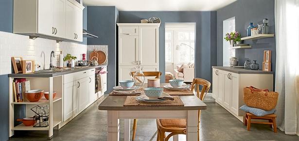 kreative k chengestaltung. Black Bedroom Furniture Sets. Home Design Ideas