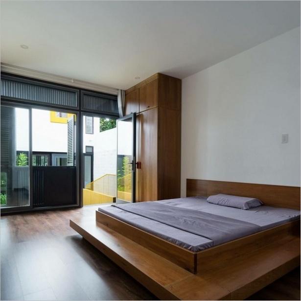kreative wandgestaltung schlafzimmer. Black Bedroom Furniture Sets. Home Design Ideas