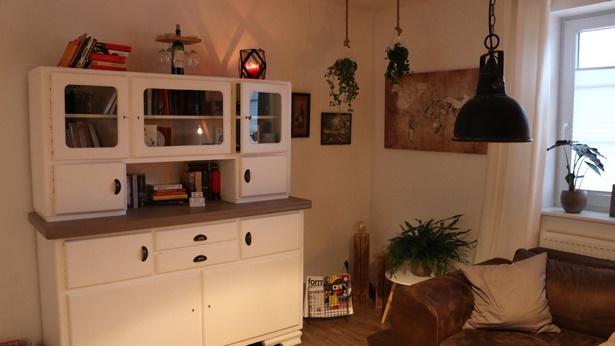 kreative wohnideen diy. Black Bedroom Furniture Sets. Home Design Ideas