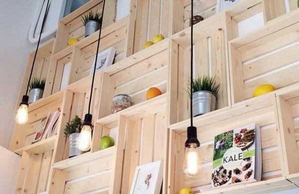 kreative wohnideen selbermachen. Black Bedroom Furniture Sets. Home Design Ideas