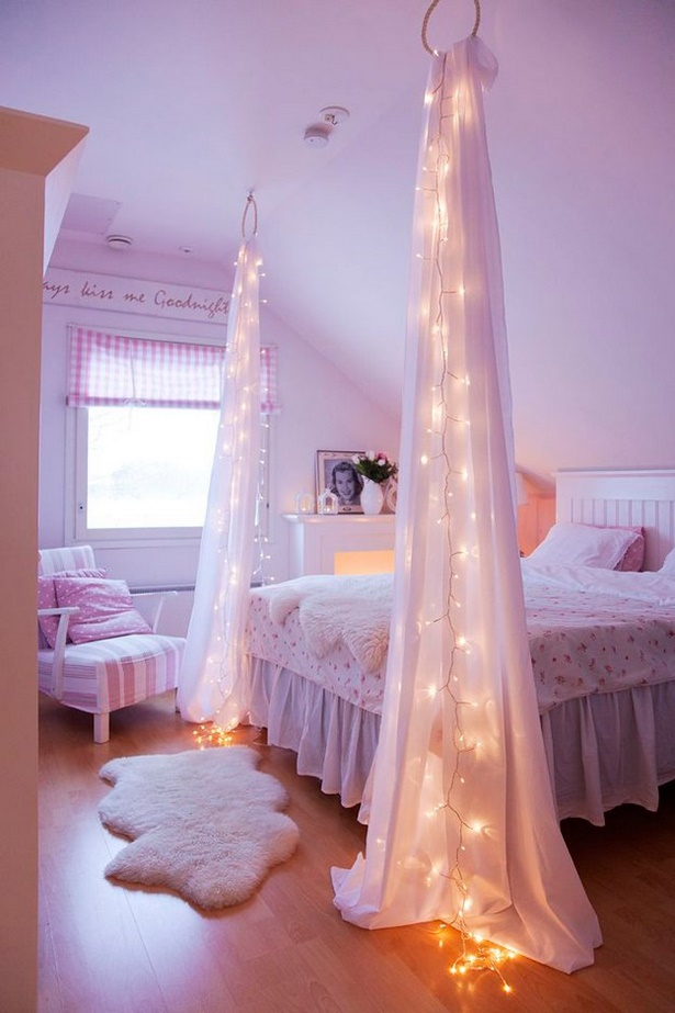 beautiful deko schlafzimmer contemporary home design ideas. Black Bedroom Furniture Sets. Home Design Ideas
