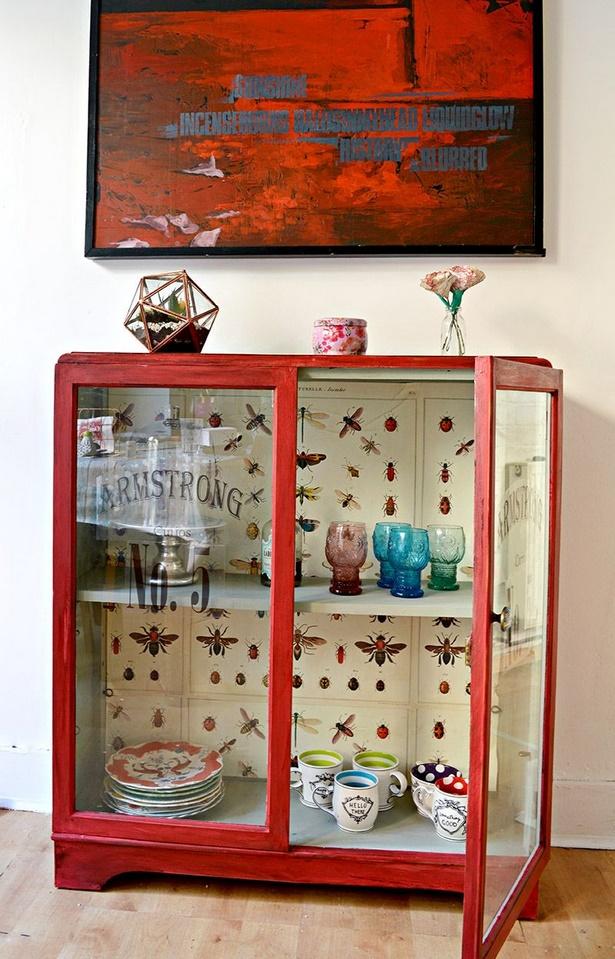 m bel kreativ gestalten. Black Bedroom Furniture Sets. Home Design Ideas