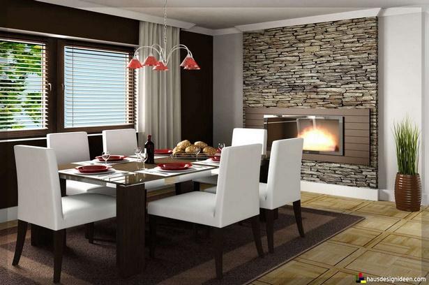 moderne wandfarben. Black Bedroom Furniture Sets. Home Design Ideas