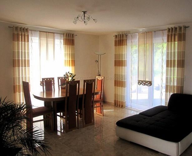 emejing moderne wohnzimmer wande ideas. Black Bedroom Furniture Sets. Home Design Ideas