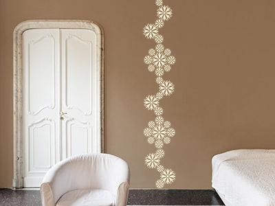 Wand Muster muster wand