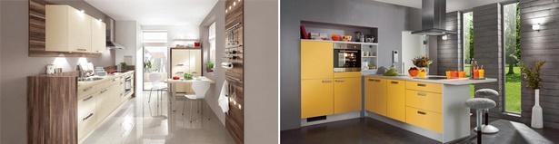 offene k che einrichten. Black Bedroom Furniture Sets. Home Design Ideas