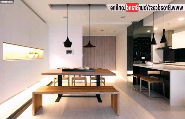 kche richtig einrichten mchten with kche richtig einrichten endlich ordnung in der kche. Black Bedroom Furniture Sets. Home Design Ideas