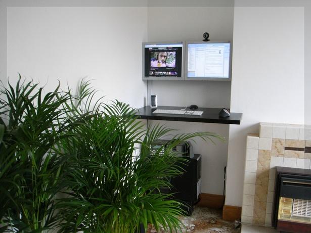 Stunning pflanzen f r wohnzimmer gallery house design for Pflanzen ideen wohnzimmer
