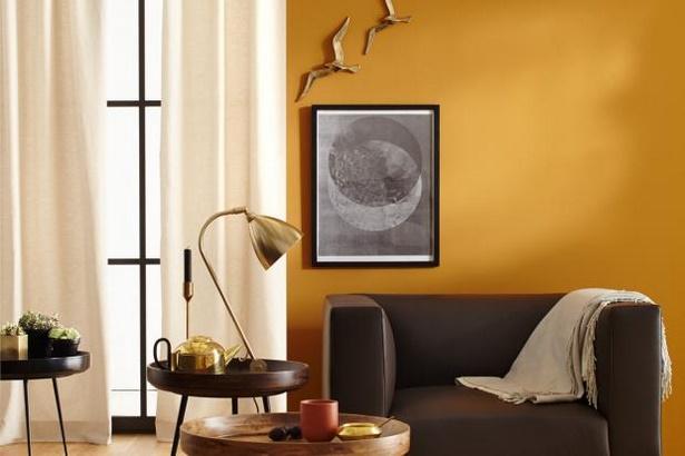 raumgestaltung wohnzimmer farbe. Black Bedroom Furniture Sets. Home Design Ideas