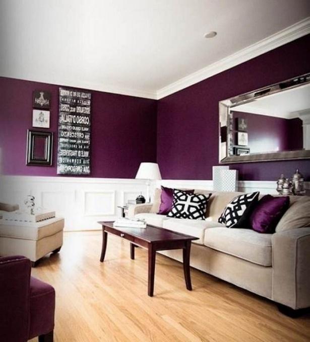 Schlafzimmer Wande Farblich Gestalten Braun Mobili: Schlafzimmer Wände Farblich Gestalten