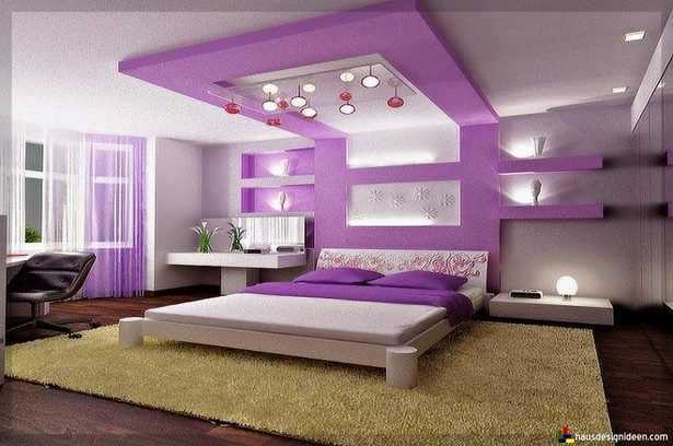 sch ne bilder f r das schlafzimmer. Black Bedroom Furniture Sets. Home Design Ideas
