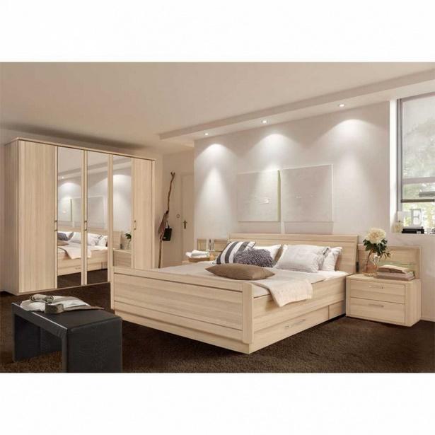 sch ne bilder f r das schlafzimmer. Black Bedroom Furniture Sets. Home Design Ideas