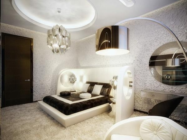 sch ne bilder schlafzimmer. Black Bedroom Furniture Sets. Home Design Ideas